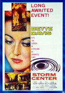 Storm Center Movie