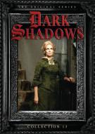 Dark Shadows: DVD Collection 13 Movie