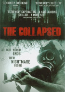 Collapsed, The Movie