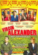 Virgin Alexander Movie