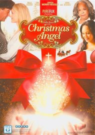 Christmas Angel Movie