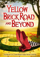 Yellow Brick Road And Beyond, The Movie