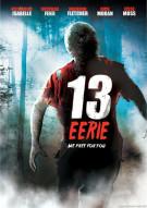 13 Eerie Movie