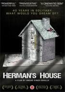 Hermans House Movie