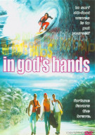 In Gods Hands Movie