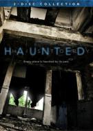 Haunted History Movie