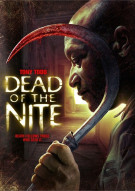 Dead Of The Nite Movie