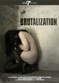 Brutalization  Movie