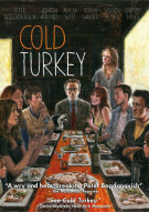 Cold Turkey Movie