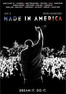 Made In America Movie