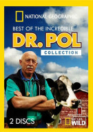 Best Of The Incredible Dr. Pol, The Movie