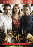 Lo Que La Vida Me Robo (What Life Took From Me)  Movie