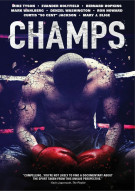 Champs Movie