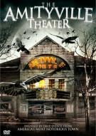 Amityville Theater, The (The Amityville Playhouse) Movie