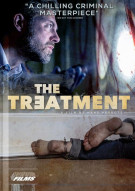 Treatment, The (De Behandeling) Movie