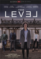 Level, The: Season One Movie