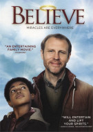 Believe Movie