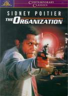 Organization, The Movie