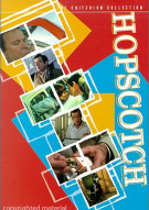 Hopscotch: The Criterion Collection Movie