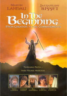 In The Beginning Movie
