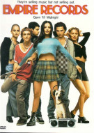 Empire Records Movie
