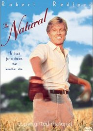 Natural, The Movie