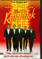 Rat Pack, The Movie