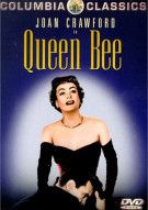 Queen Bee Movie