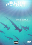 Blue Planet, The: Seas Of Life - Part I Movie