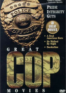 Great Cop Movies Movie