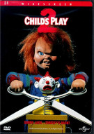 Childs Play 2 Movie
