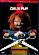 Childs Play 2 Movie