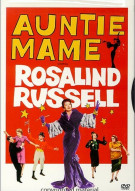 Auntie Mame Movie