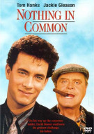 Nothing In Common Movie