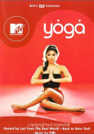 MTV Yoga Movie