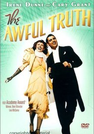 Awful Truth, The Movie