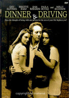 Dinner & Driving Movie