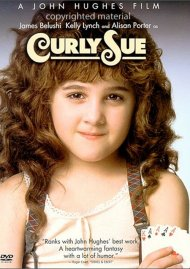 Curly Sue Movie