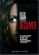 Deceived Movie