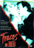 Traces Of Red Movie