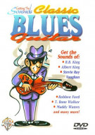 Classic Blues Guitar Movie