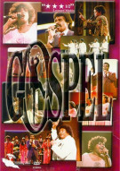Gospel Movie
