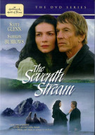 Seventh Stream, The Movie
