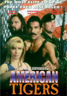 American Tigers Movie
