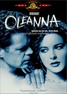 Oleanna Movie