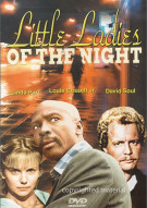Little Ladies Of The Night Movie