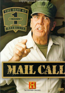 Mail Call: The Best Of Season 1 Movie