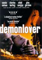 Demonlover Movie