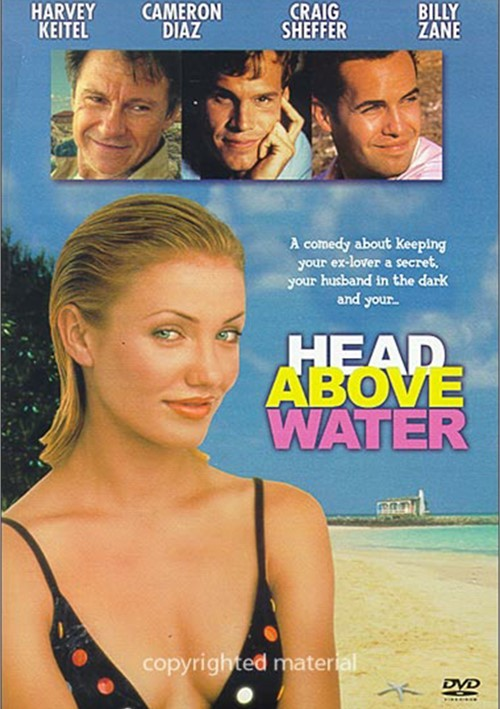 Head Above Water Movie