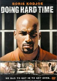Doing Hard Time Movie